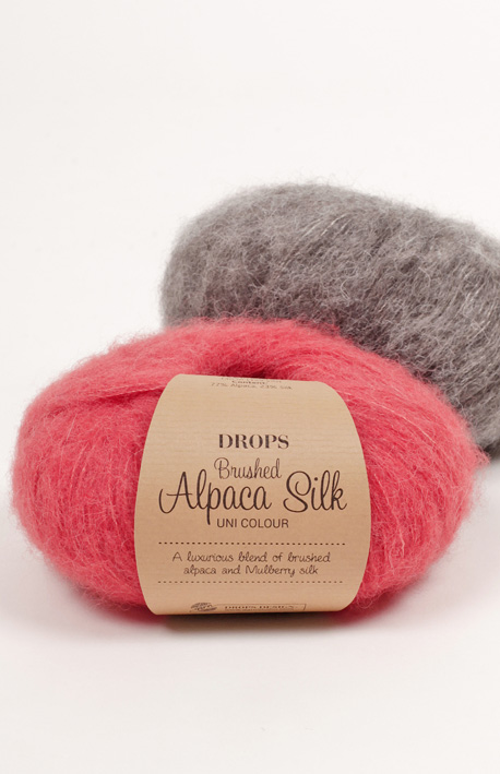 brushed alpaca silk1
