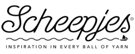 sheepjes logo